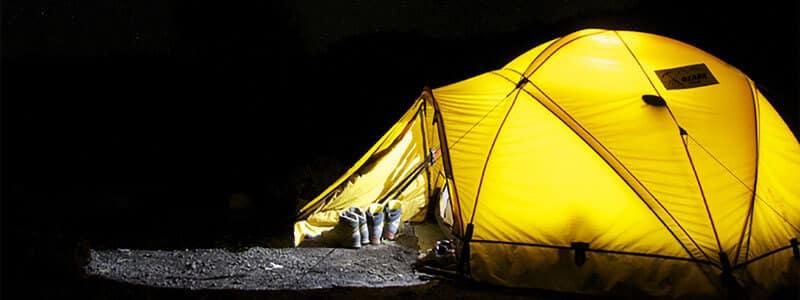Zelten-auf-der-Alpakaweide_Alpaka-Abenteuer