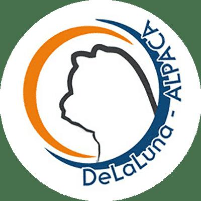 DeLaLuna-Alpaca_Logo